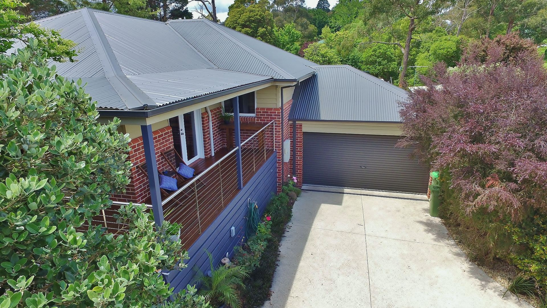 10A Harker Street, Healesville VIC 3777, Image 1