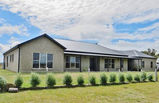95 Golf Links Road, Glen Innes NSW 2370