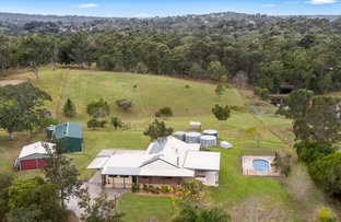 Picture of 4 Cedardell Court, Yugar QLD 4520