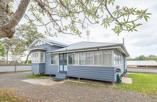 Picture of 2 Parsons Road, Gympie QLD 4570