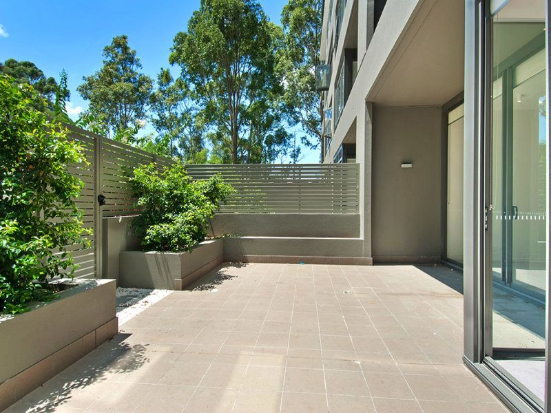 G02/2 Saunders Close, Macquarie Park NSW 2113, Image 0