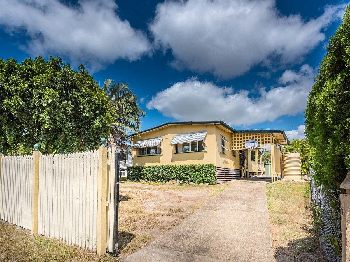 1848 Creek Road, Cannon Hill QLD 4170, Image 1