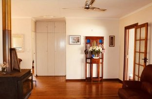 Picture of 26 Mountain View Drive, Atherton QLD 4883