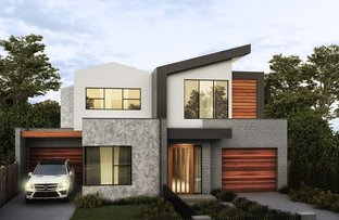 Picture of 89 Mascoma Street, Strathmore VIC 3041