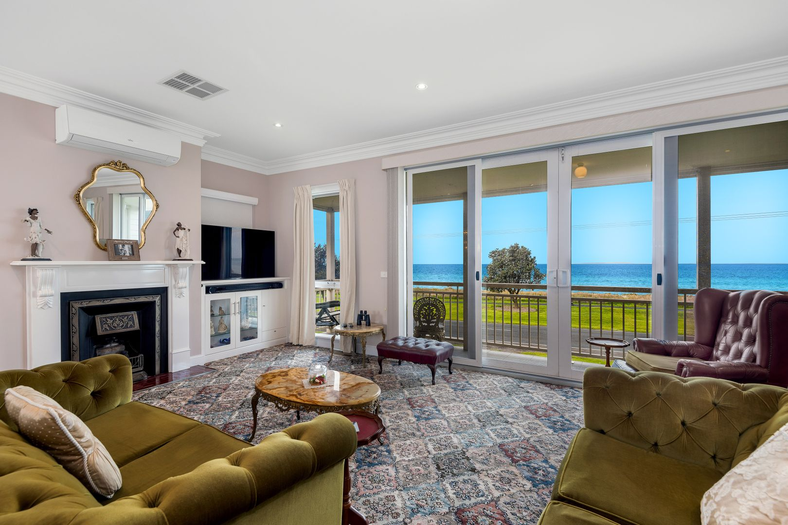 417 The Esplanade, St Leonards VIC 3223, Image 2