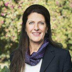 Irene Casey, Sales representative