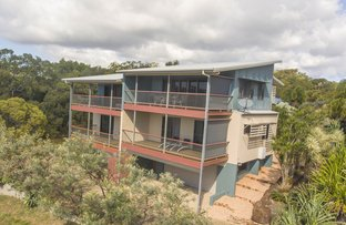Picture of 31 Starfish Street, Agnes Water QLD 4677