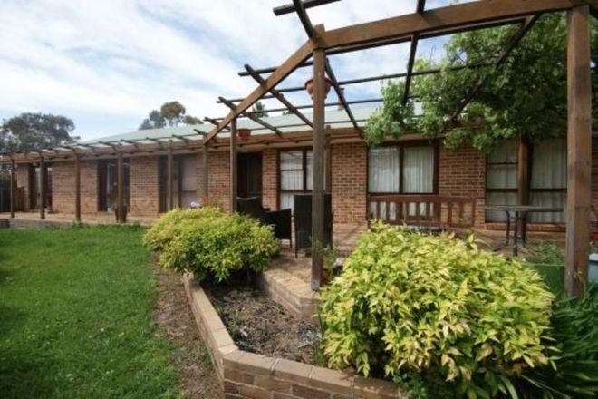 Picture of 5 Napier Court, ARMIDALE NSW 2350