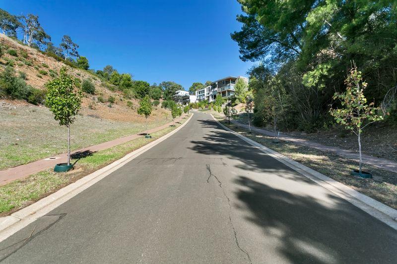 10 Duncan Road, Beaumont SA 5066, Image 1
