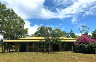 Picture of 685 Anambah Road, Gosforth NSW 2320