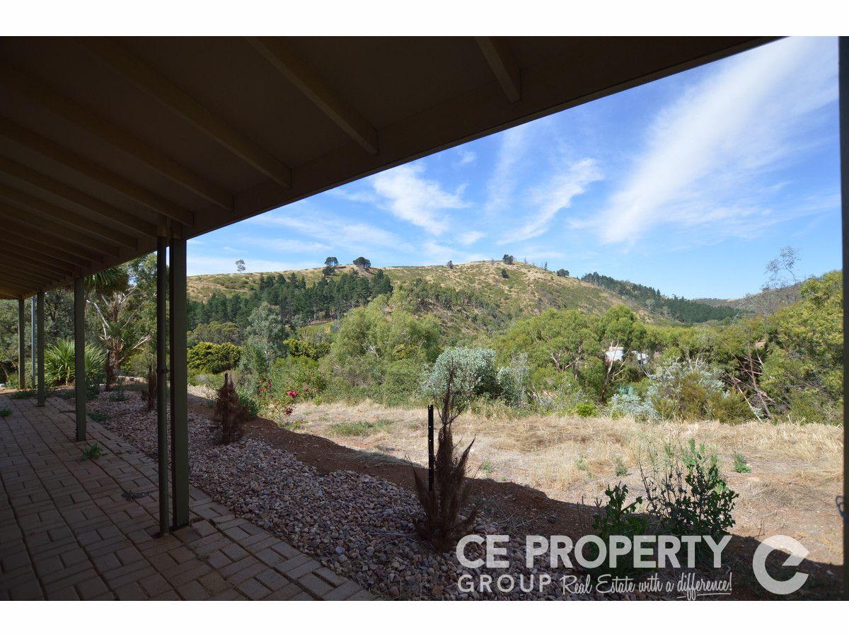 38 Hollands Creek Road, Cudlee Creek SA 5232, Image 2