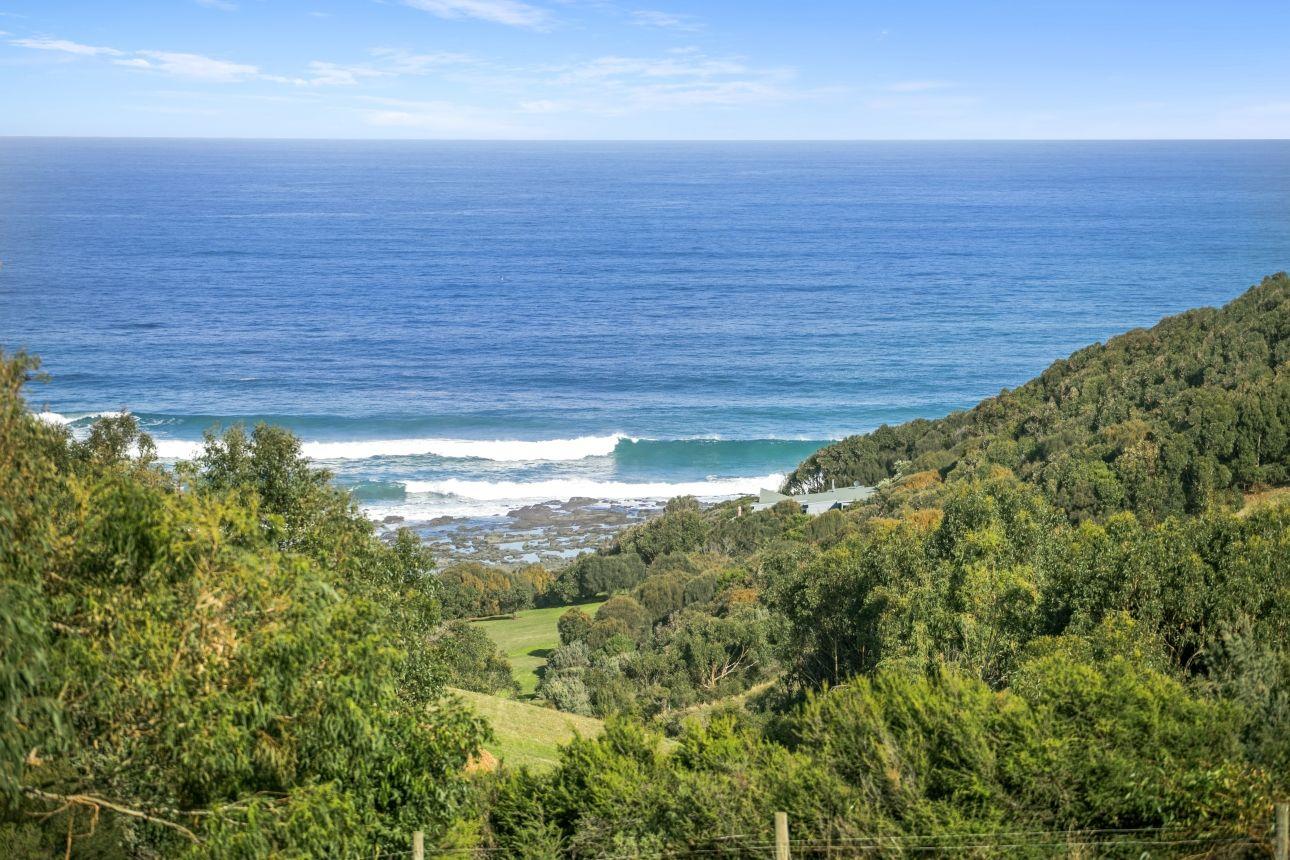 371b Great Ocean Road, Marengo VIC 3233, Image 2