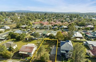 Picture of 85A Alice Street, Goodna QLD 4300