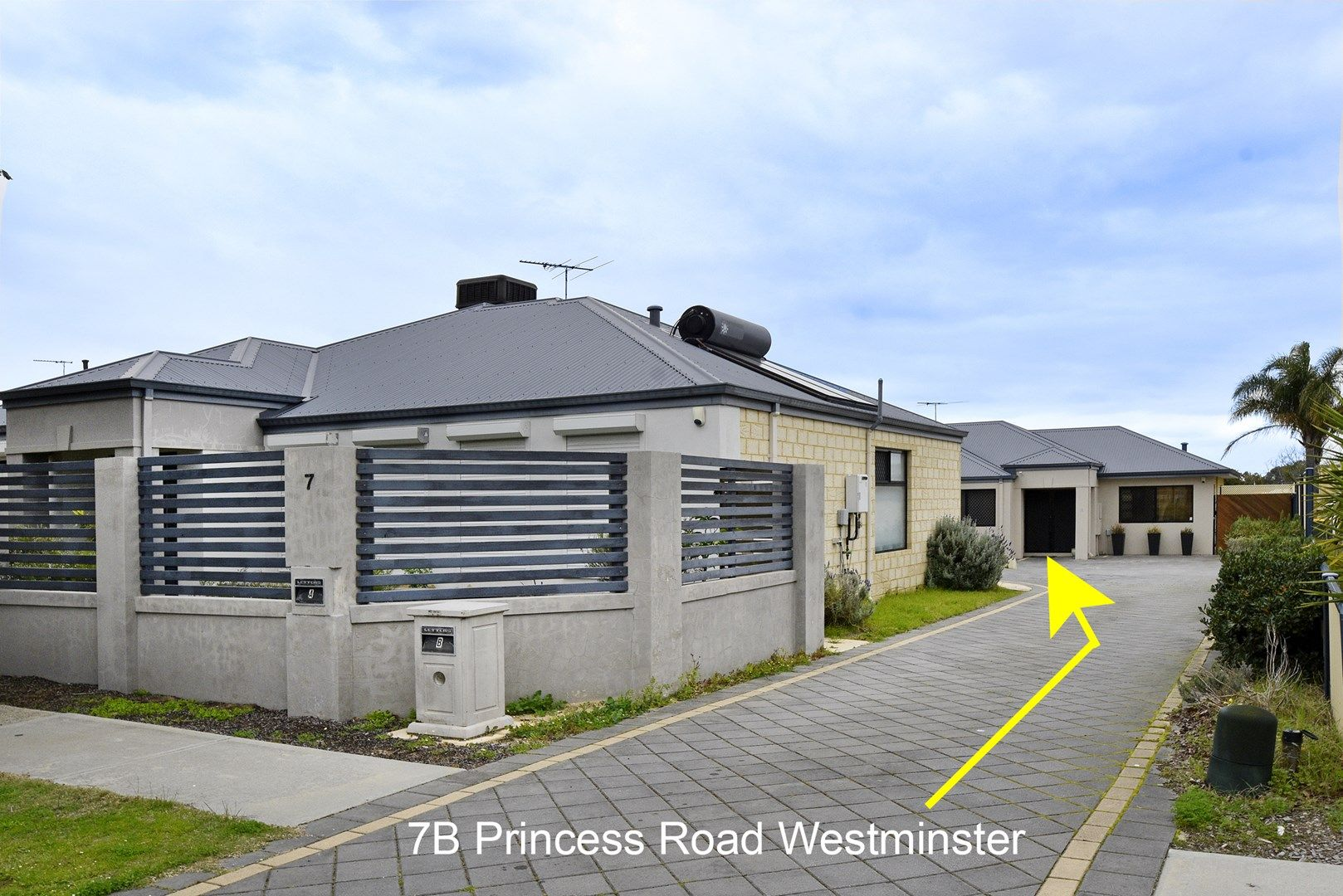 7B Princess Road, Westminster WA 6061, Image 0