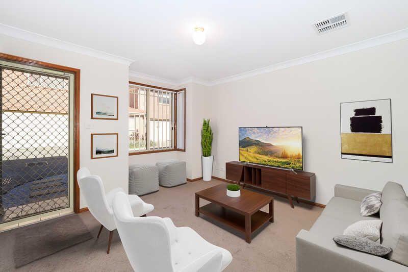5/104-106 METELLA ROAD, Toongabbie NSW 2146, Image 1