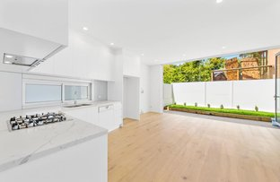 Picture of 1/1b Owen Street, North Bondi NSW 2026