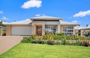 Picture of 35 Pugh Street, Middle Ridge QLD 4350