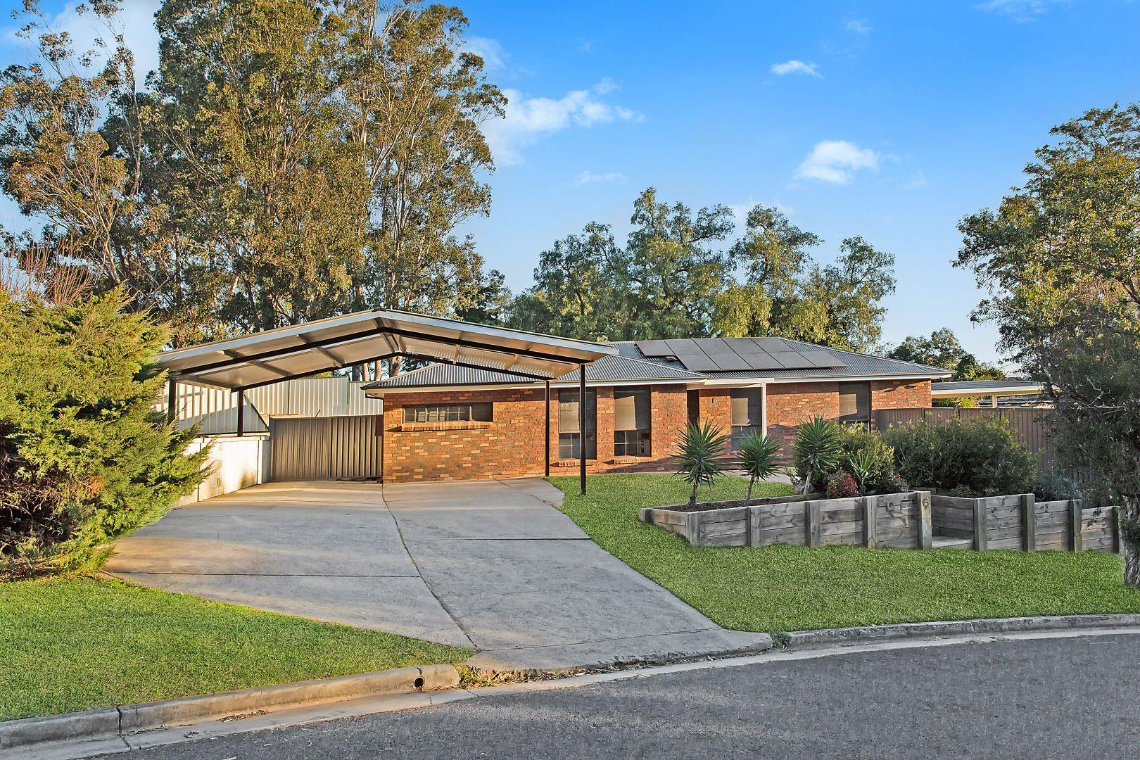 6 Middleton Place, Picton NSW 2571, Image 1