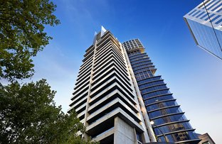 Picture of 299 Queen Street, Melbourne VIC 3000