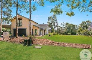 17 Barnhill Close, Pokolbin NSW 2320
