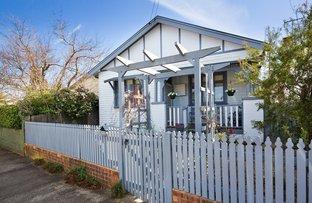 3 Bundarra St, Blackheath NSW 2785