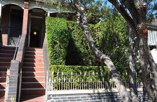 Picture of 24 Victoria Road, Glebe NSW 2037