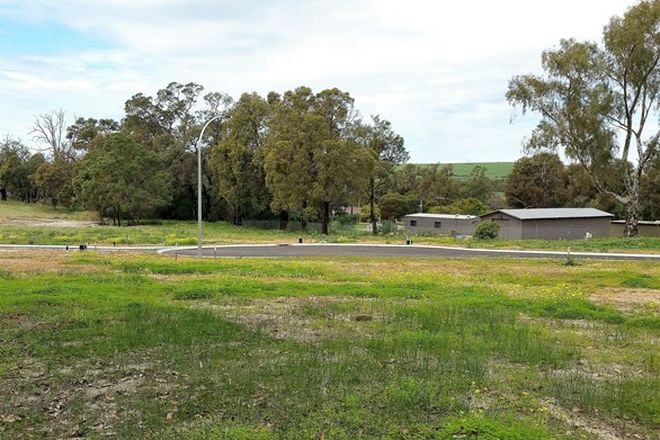 Picture of 3 Mallee Lane, GINGIN WA 6503
