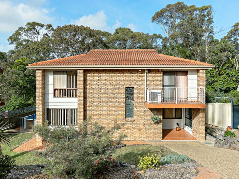 12 Roebourne Street, Yarrawarrah NSW 2233, Image 0