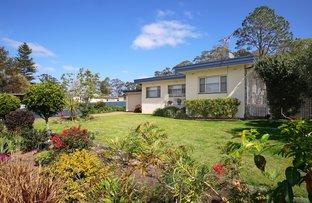 Picture of 5 Goorama Drive, Cambewarra NSW 2540