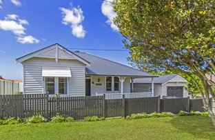 Picture of 28a Hope Street, Wyong NSW 2259