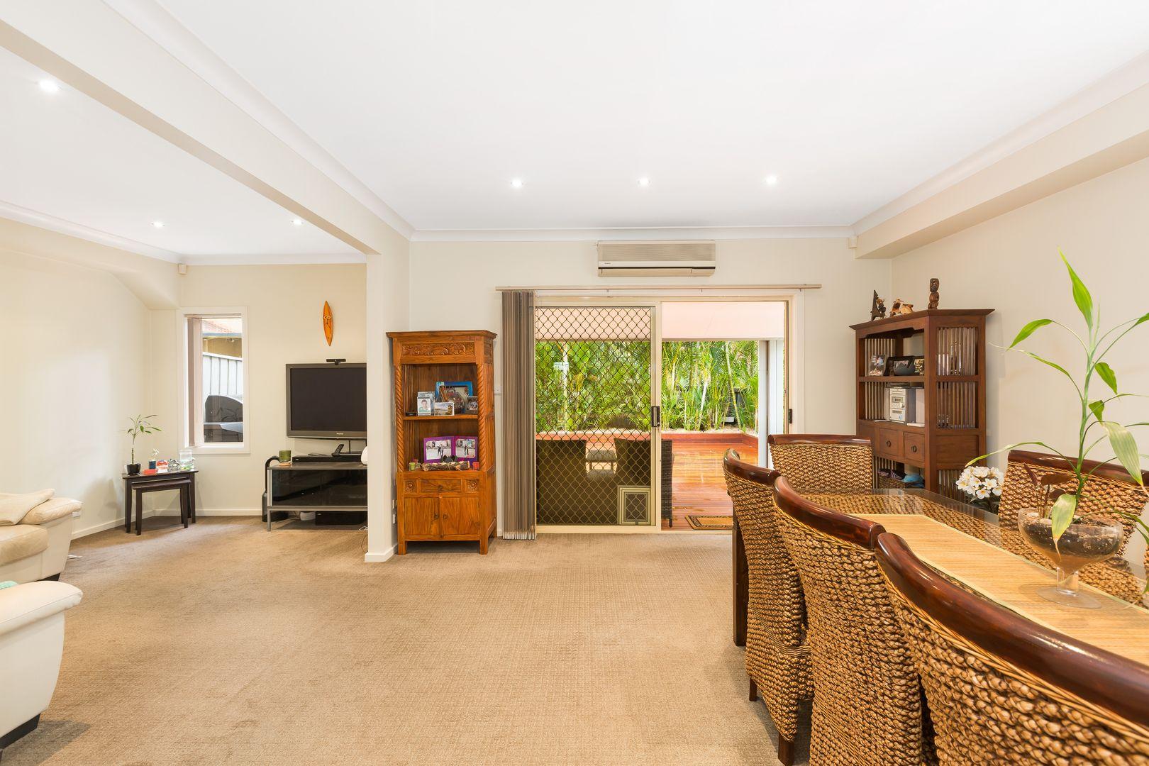 2/136C Woolooware Road, Burraneer NSW 2230, Image 2
