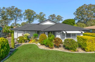 Picture of 13 Parklands Circuit, Boondall QLD 4034