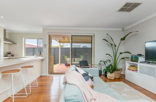 Picture of 24a Bickley Crescent, Manning WA 6152