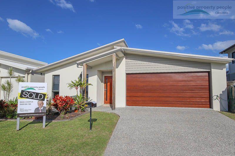41 Cobalt Crescent, Caloundra West QLD 4551, Image 0