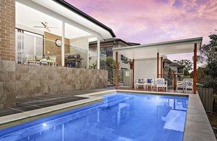 Picture of 20 Baxton Place, Shailer Park QLD 4128