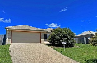 Picture of 33 Sharon Drive, Rosenthal Heights QLD 4370
