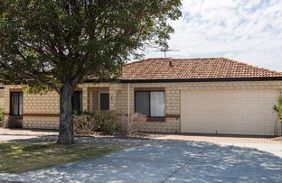Picture of 8/56 Henry Street, East Cannington WA 6107
