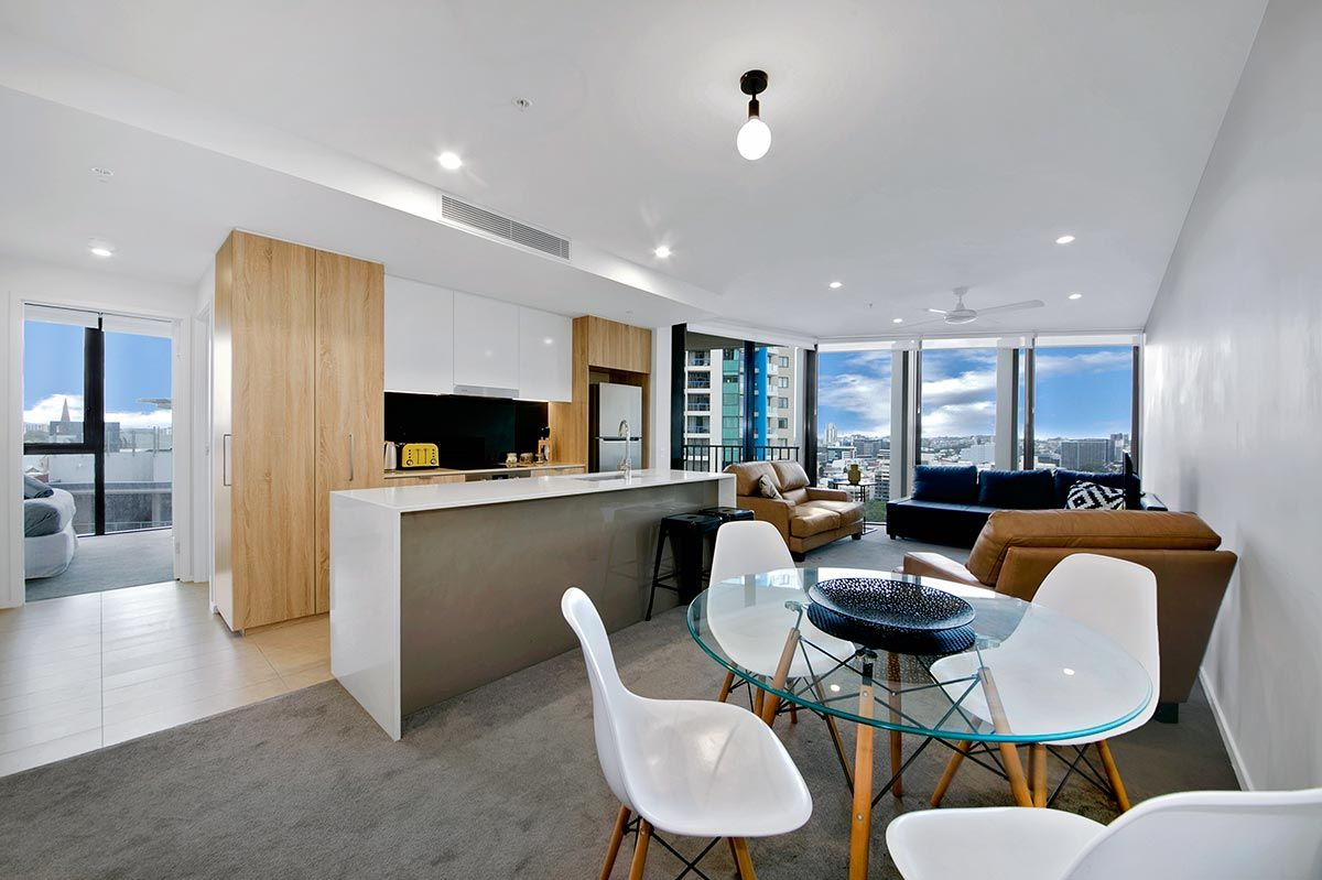 1702/550 Queen Street, Brisbane City QLD 4000, Image 0