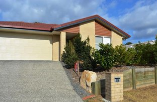 Picture of 18 James Close, Ormeau QLD 4208