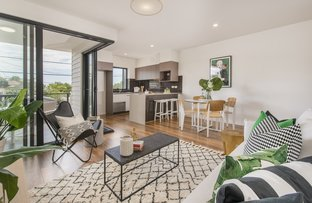 Picture of 3/259 Wynnum Road, Norman Park QLD 4170