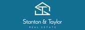 Logo for Stanton & Taylor Real Estate