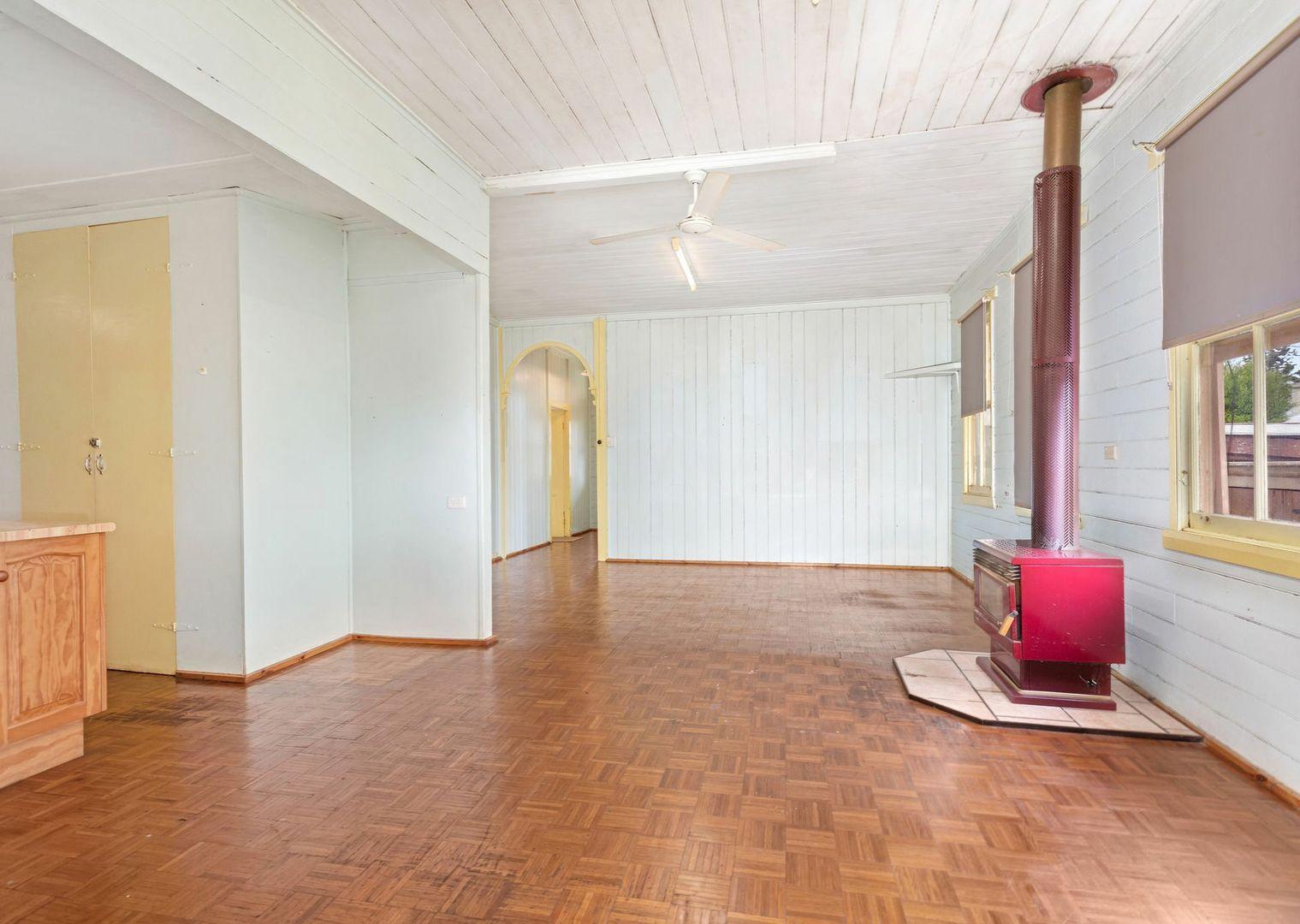 21 Combined Street, Wingham NSW 2429, Image 1