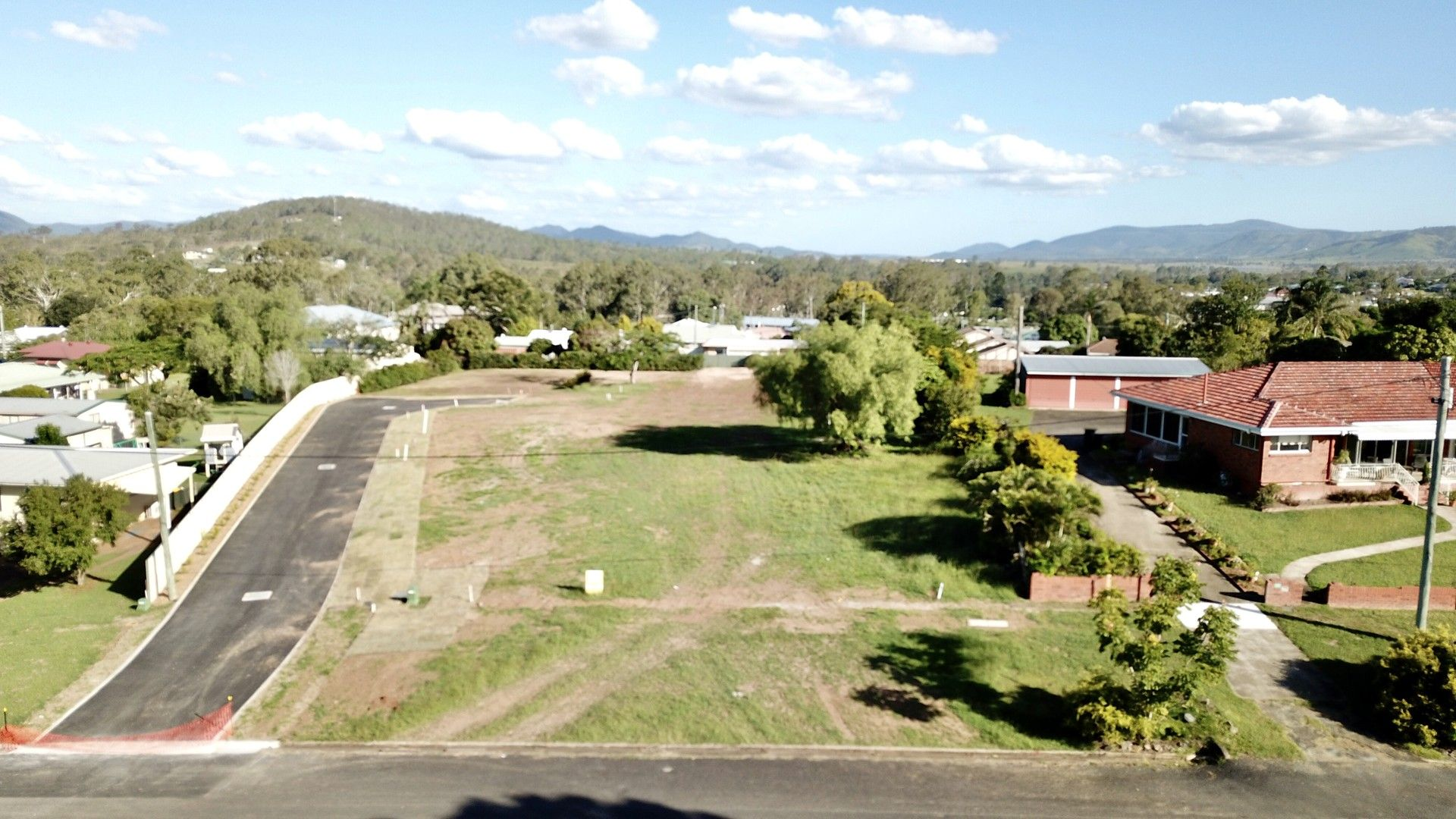 Lot 17, 29 Atthow, Kilcoy QLD 4515, Image 0