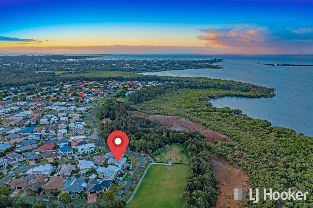 60 Manning Esplanade, Thornlands QLD 4164, Image 2