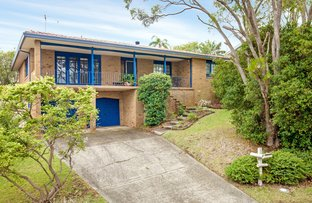 Picture of 12 Windrush Avenue, Belrose NSW 2085