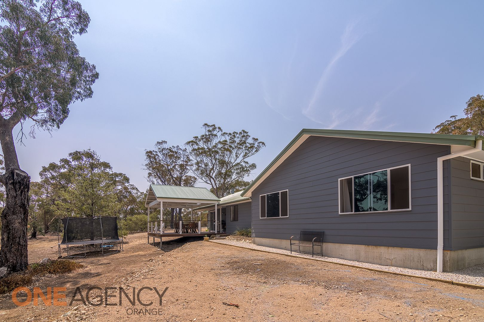 66 Rowlands Close, Orange NSW 2800, Image 0