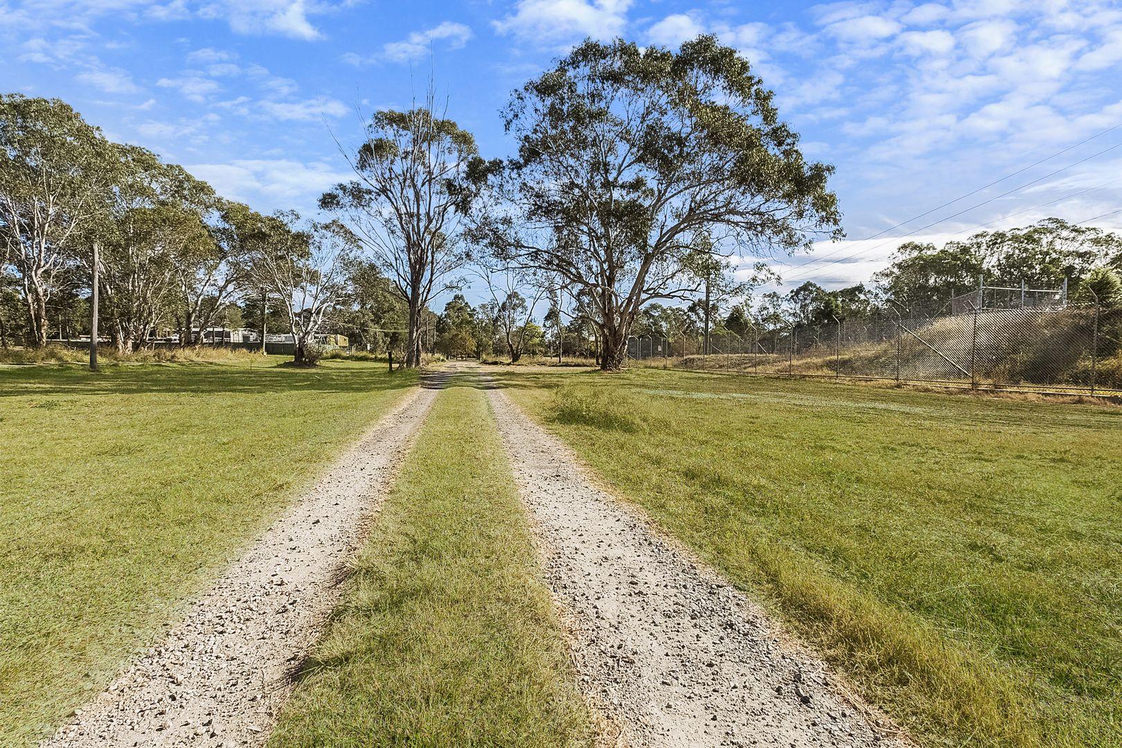 Vineyard NSW 2765, Image 0