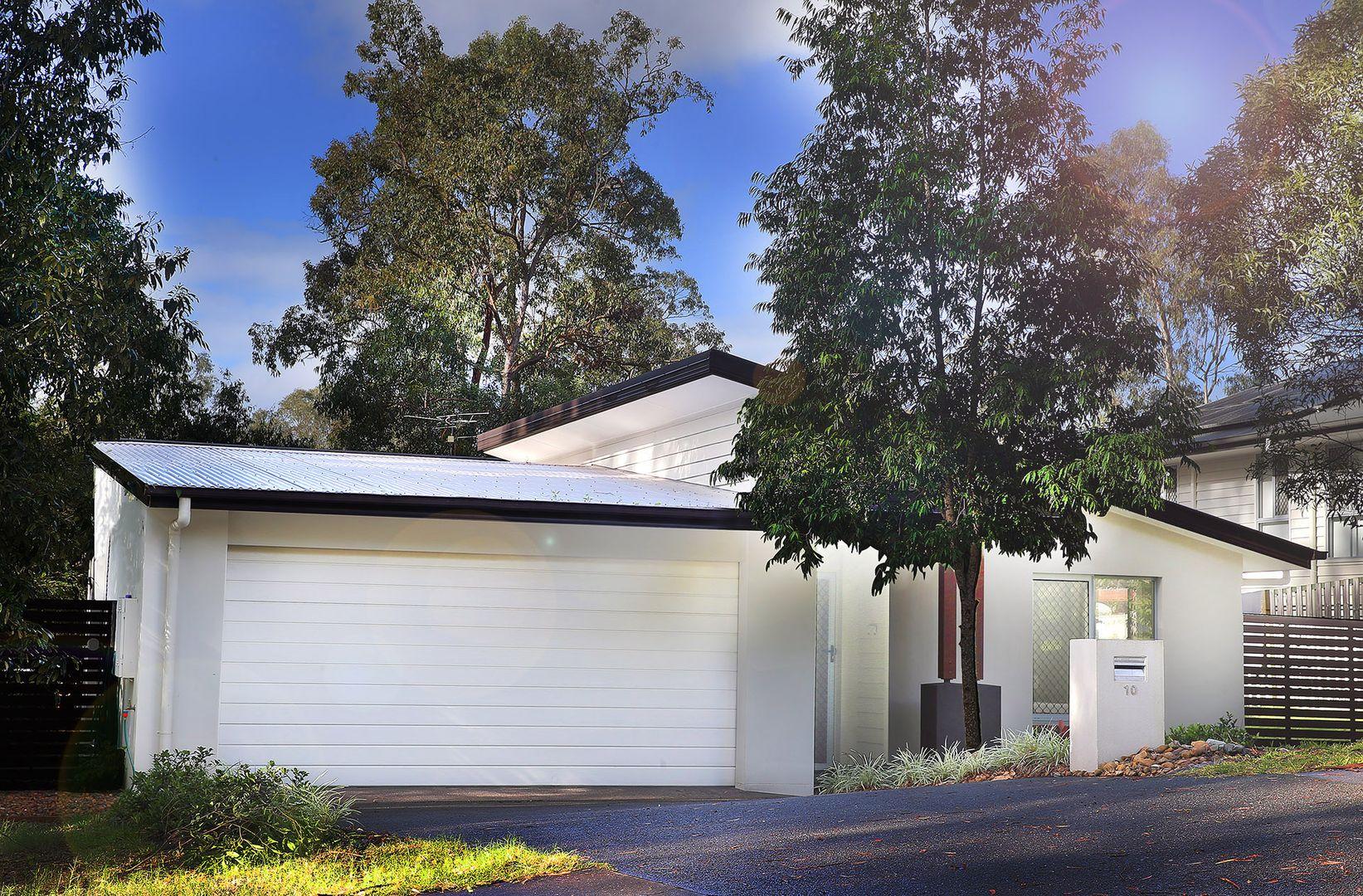 10 Seeana Drive, Mount Cotton QLD 4165, Image 0