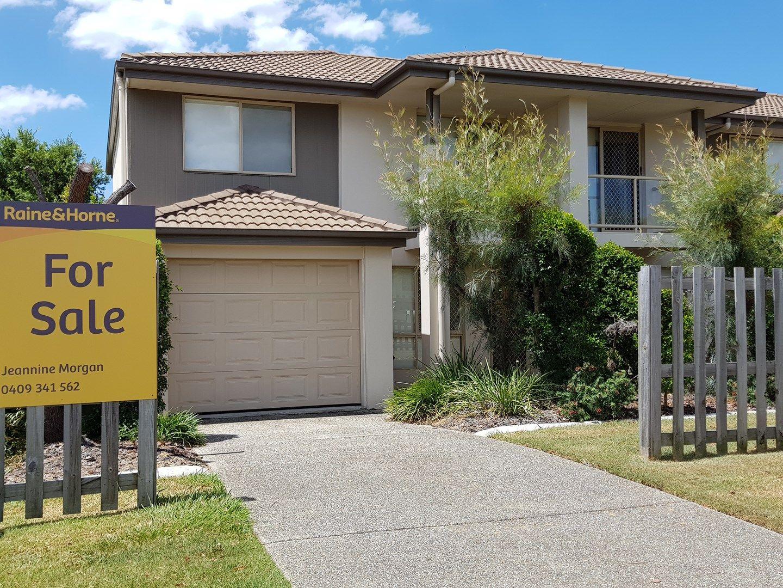35/119 Gordon Crescent, Wakerley QLD 4154, Image 0