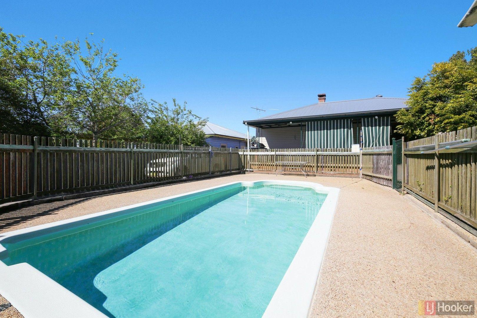 32 Broughton Street, West Kempsey NSW 2440, Image 0